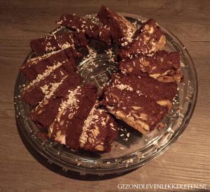 chocoladecake2