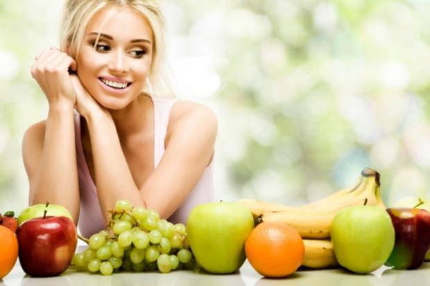 Detox dieet? Volg hier het 7 daagse voedingsprogramma!