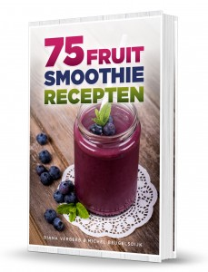 hoge-resolutie-coer-fruit-smoothie-compressor