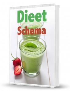 smoothie-dieet-schema-compressor