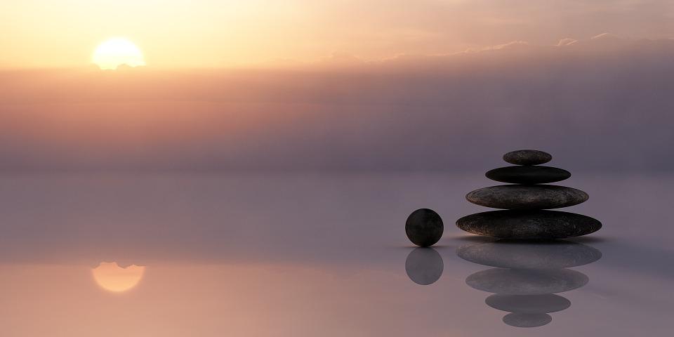 5 redenen waarom je zou moeten beginnen met mediteren