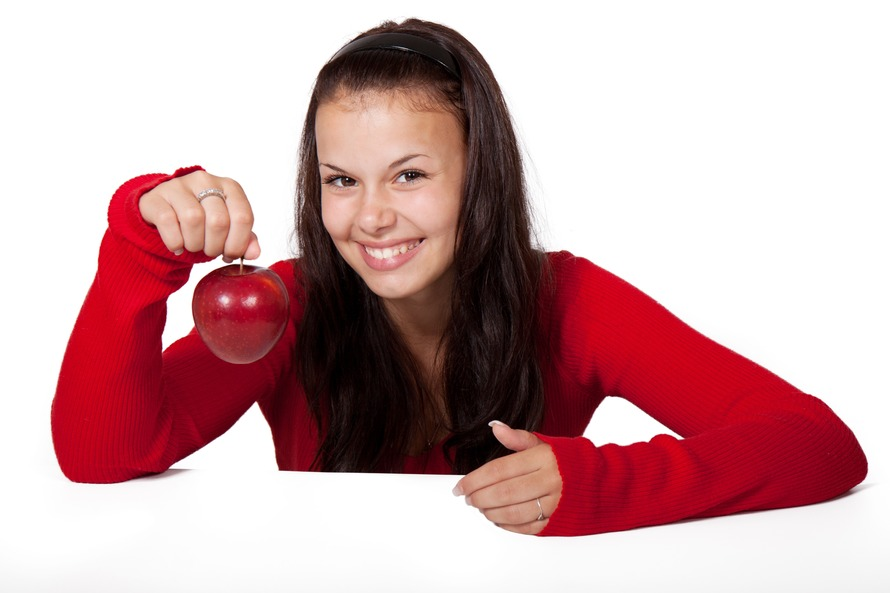 Tanden laten bleken | Gezond Leven Lekker Eten