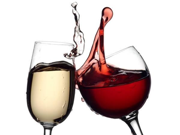 Wijn in het kerstpakket? Altijd een succes!