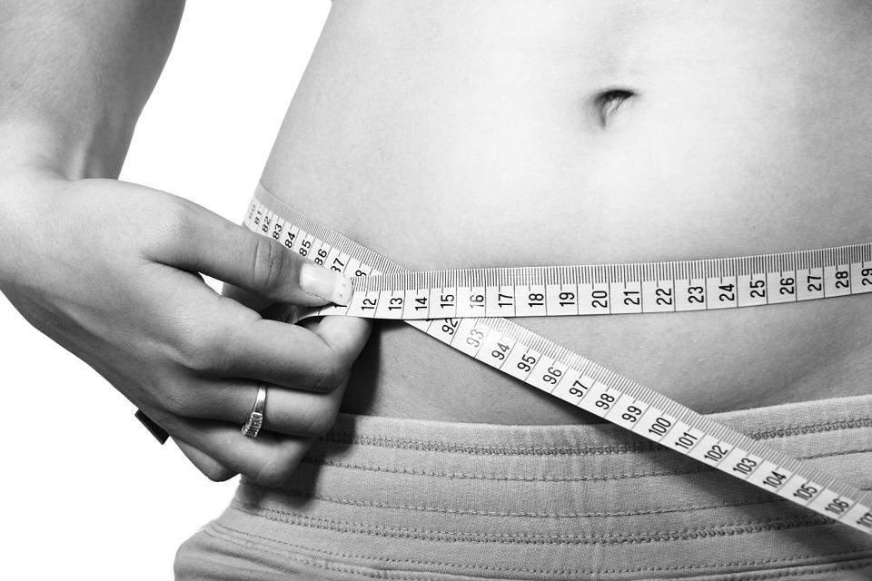 Hoe kan je calorieen verbranden?