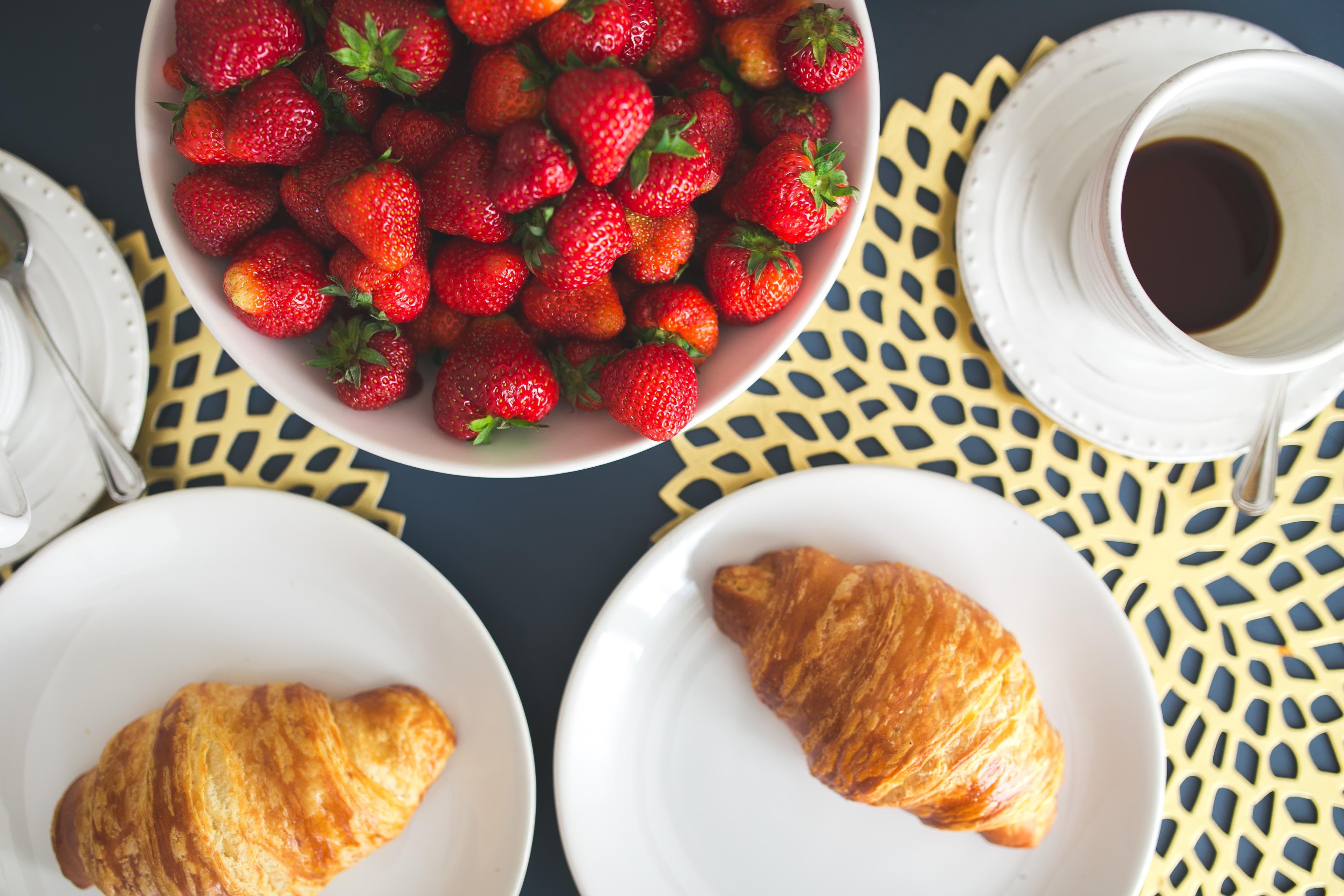 80 20 regel op 3 manieren | Gezond Leven Lekker Eten