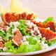 koolhydraatarm voedsel