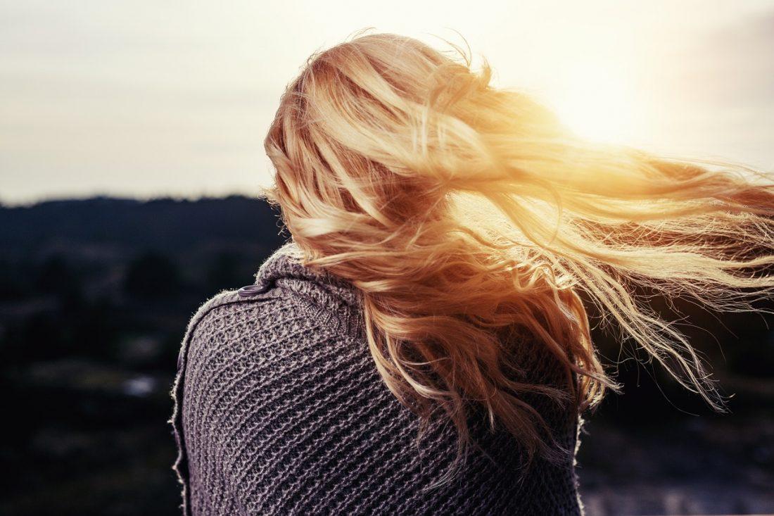 keratine haarproducten