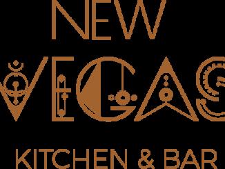 veganistisch reataurant haarlem
