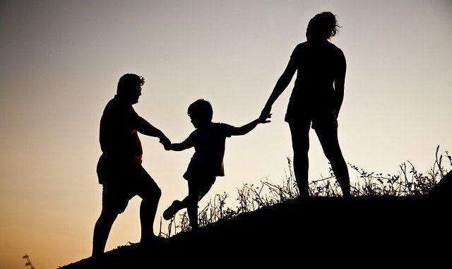 zorgverzekering gezinnen